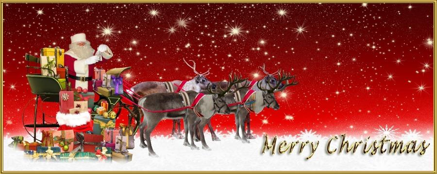 christmas-1816523_1920