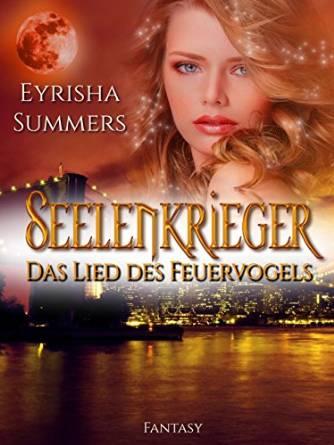Cover für Ebook