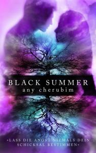 black-summers-2