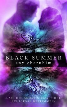 black-summers-2