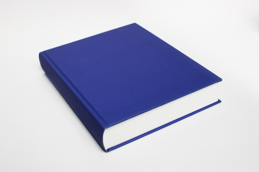 books-1862768_1920