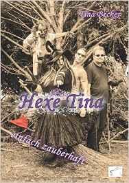 hexe-tina