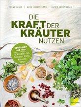 krauterbuch