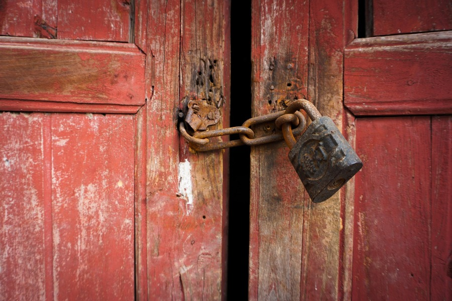 lock-1973640_1920