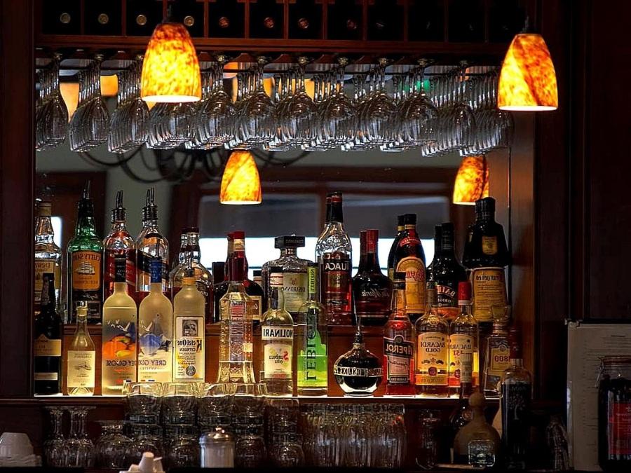 bars-386832