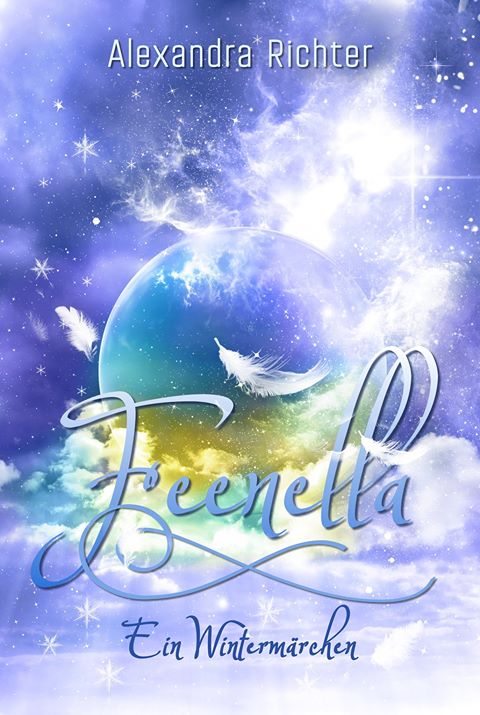 Feenella