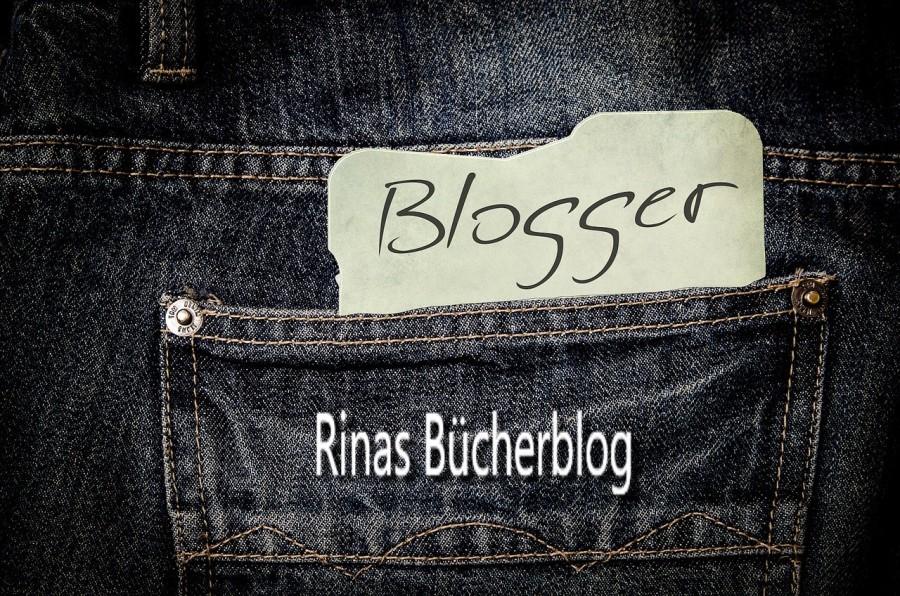 Rinas Blog
