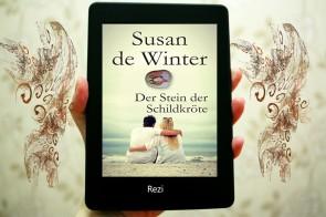 Susan de winter Schildkröte.jpg