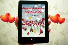 advendskalender für die liebe