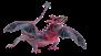 dragon-1512457_1920.png