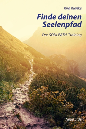 Klenke Soulpath cover.indd