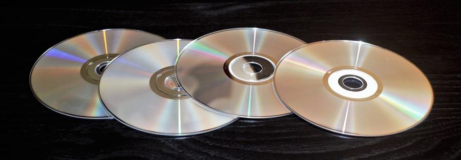 discs-1344774_960_720
