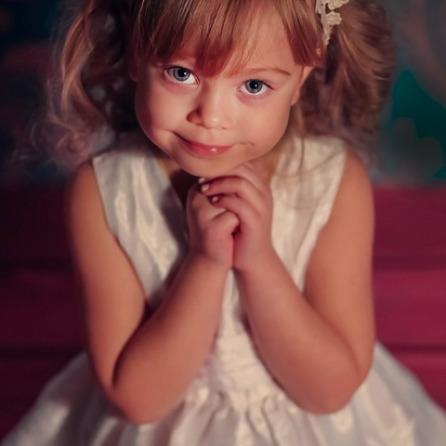 photographing-children-735226_960_720