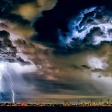 thunderstorm-1768742_960_720