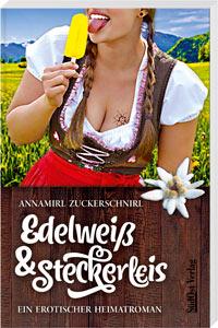 edelweiss-und-steckerleis-pic