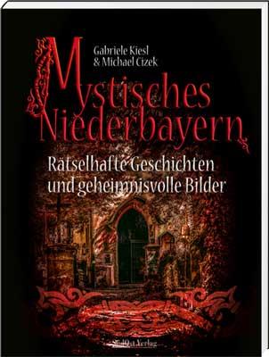 mystisches-niederbayern-pic-1